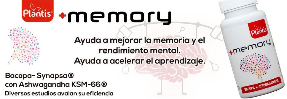 +MEMORY-plantis-WEB.jpg
