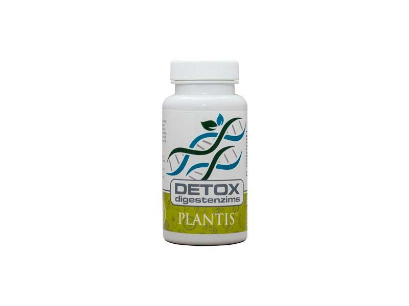 digest-enzims-detox-webjpg.jpg