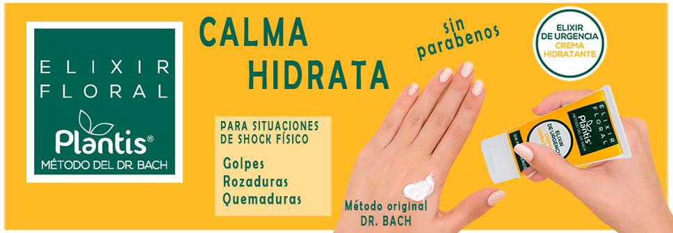 crema-elixir-urgencia-web.jpg