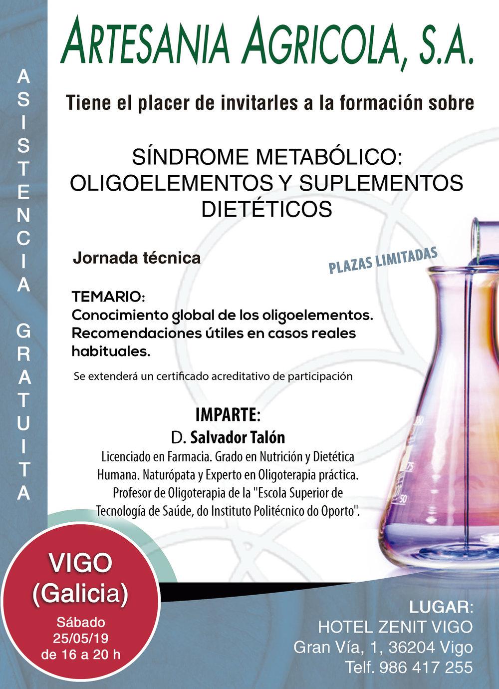 jornada_oligos-GALICIA-250519.jpg