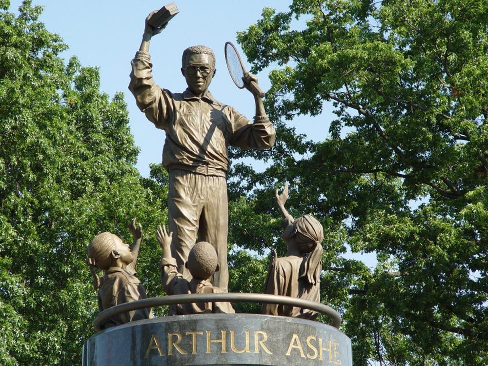 monument-ave-arthur-ashe-1024x768.jpg