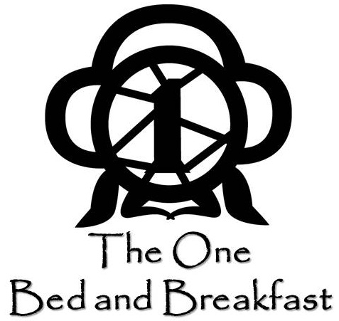 The One Bed and Breakfast