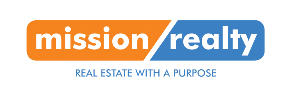 Mission Realty