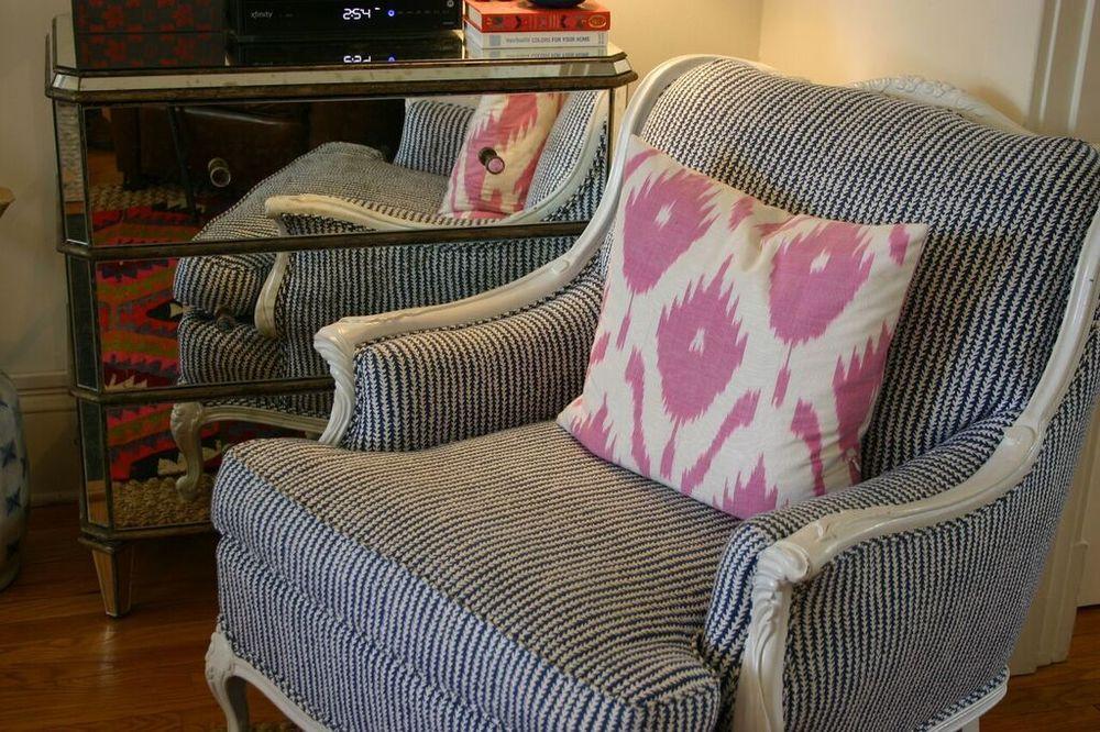 Auburn chair.jpg