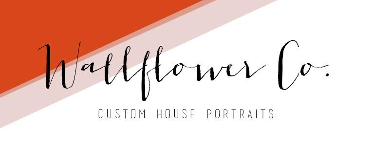 wallflowercologo.jpg
