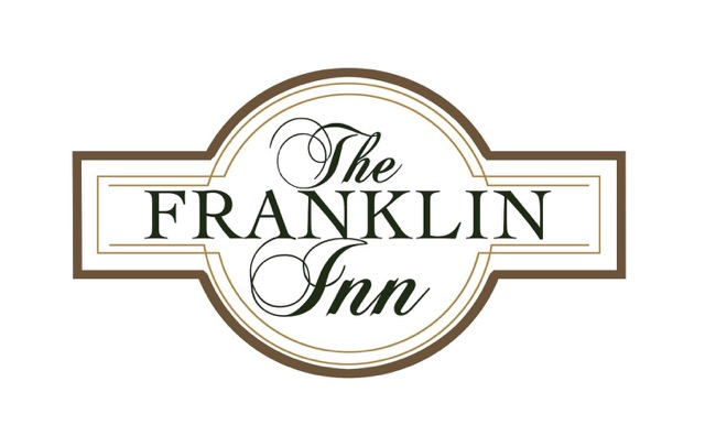FRANKLIN INN LOGO piece 1.jpeg