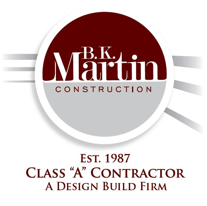 BK Martin Construction Logo BETTER.jpg