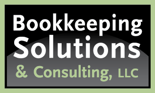 BookkeepingSolutions Box Type.png