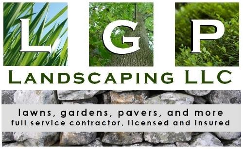 LGP Landscaping Logo - Option 1.jpg