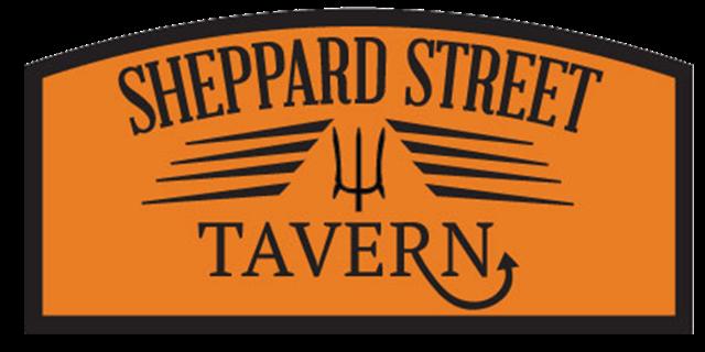 SheppardStreetTavernLogoBlackOrange.png