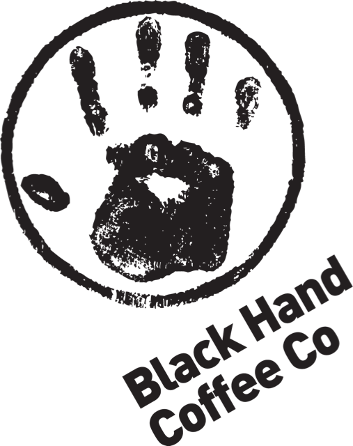 BlackHandCoffee_logo.png