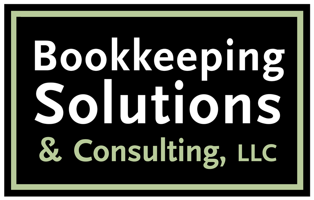 BookkeepingSolutions Logo.png