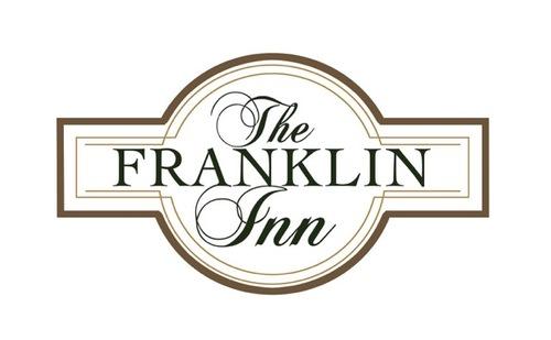 FRANKLIN+INN+LOGO+piece+1.jpeg
