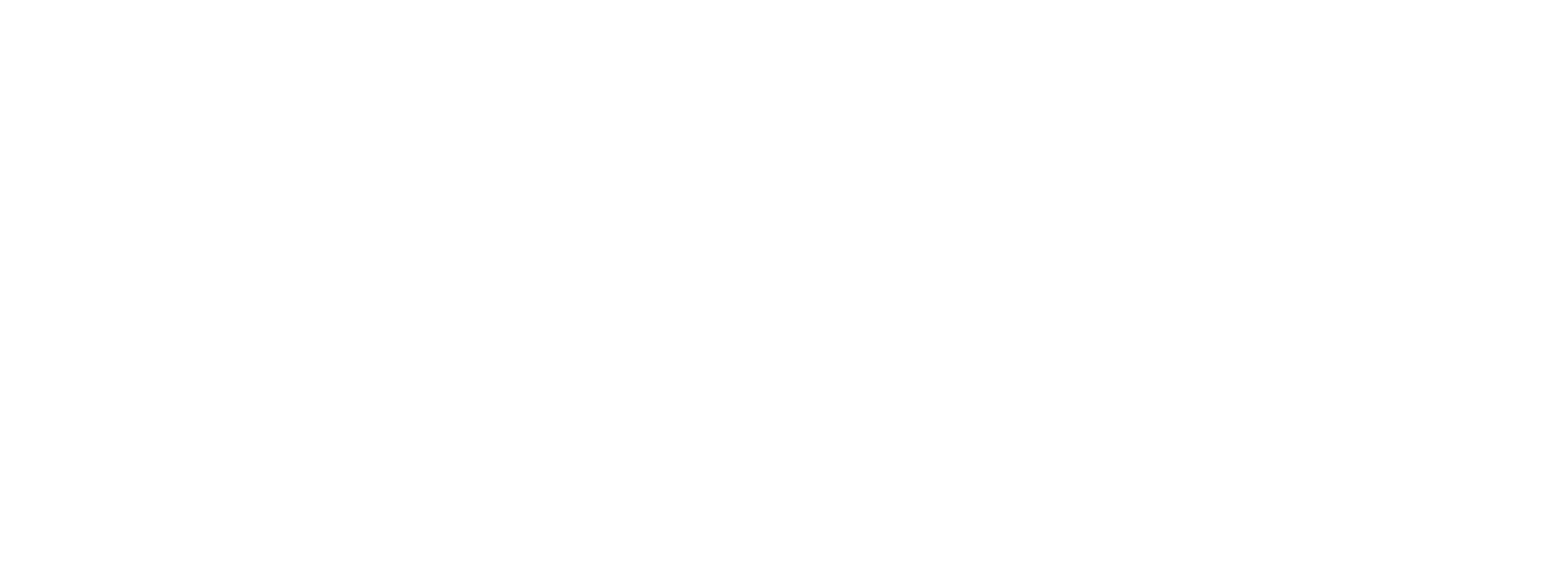 MUSEUM DISTRICT ASSOCIATION
