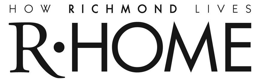 R Home Logo.JPG