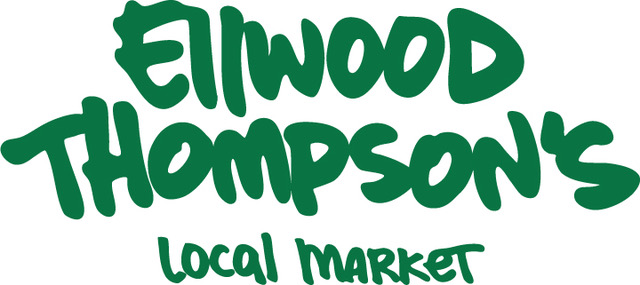 2018 Ellwood Thompsons mainlogo-green.jpeg