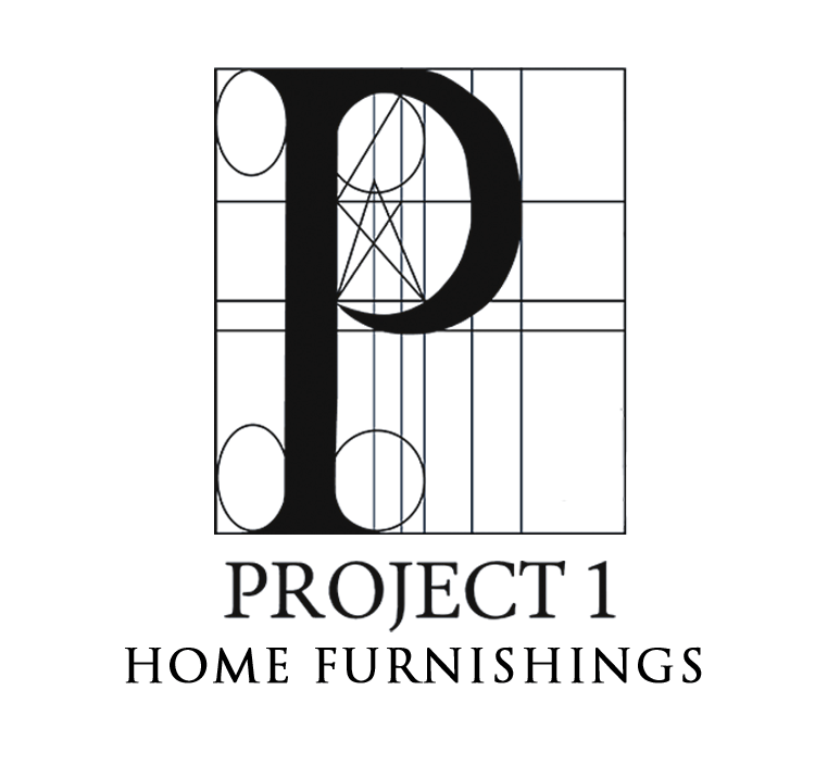 2018 Project1 logo text-under-transparent.png