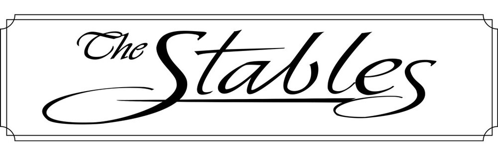 The-Stables-logo-Ltr.jpg