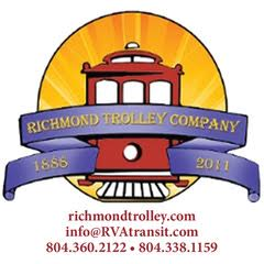 richmondtrolley.jpg