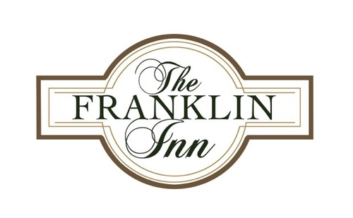 FRANKLIN+INN+LOGO+piece+1.jpeg