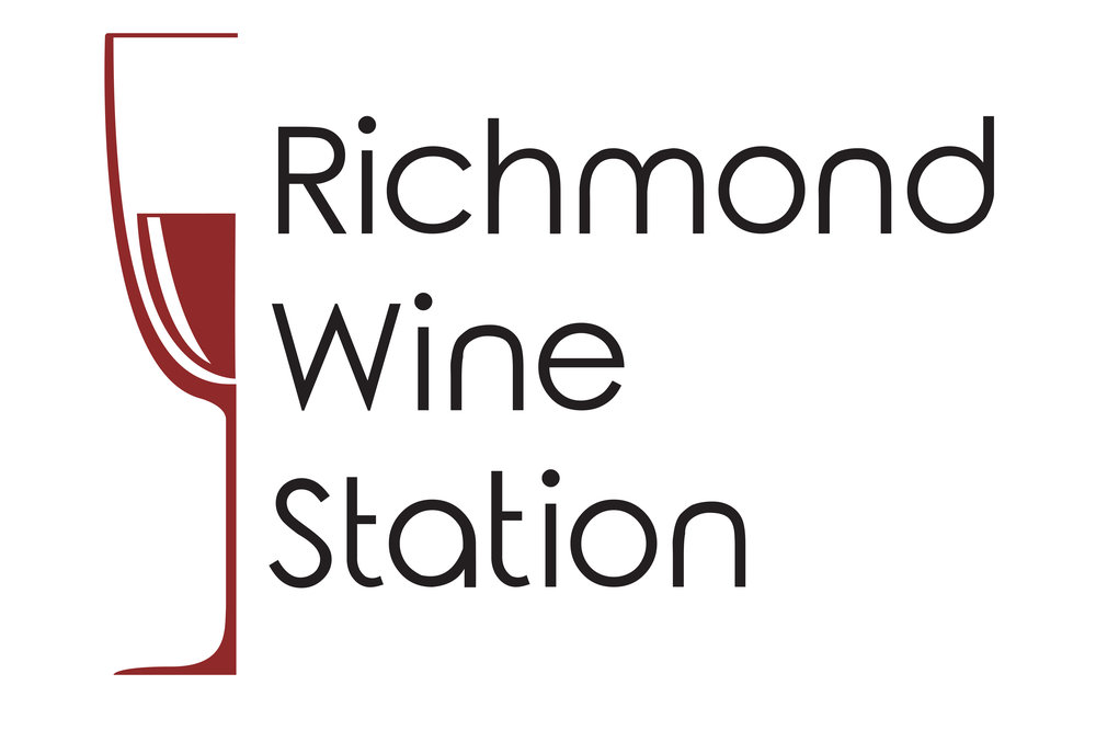 RWS-Logo-7623.jpg