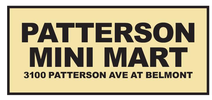 2018 PattersonMiniMart_Logo01.jpg