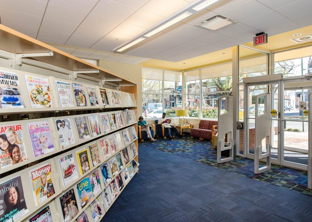 2018 April 12 Belmont Library MDA Tour-1_preview.jpeg
