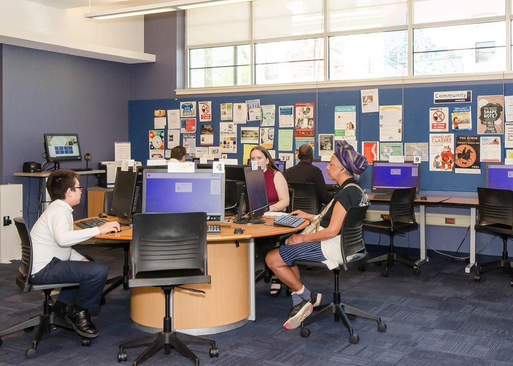 2018 April 12 Belmont Library MDA Tour-3_preview.jpeg