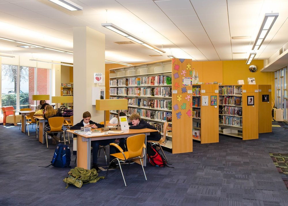 2018 April 12 Belmont Library MDA Tour-4_preview.jpeg
