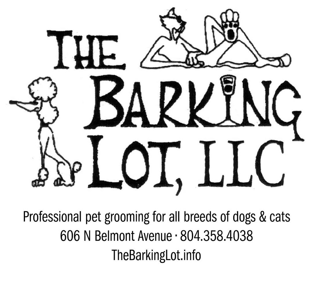 barking-lot.jpg