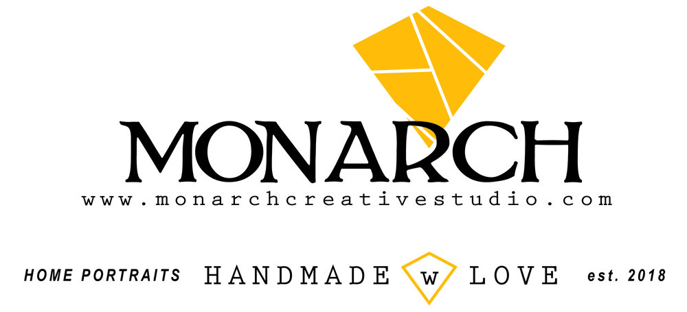 Monarch logo.jpeg