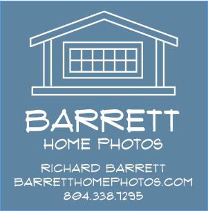 BarrettHomePhotos_2019_Logo.jpg