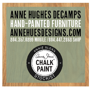 Anne_Hughes_Designs.png