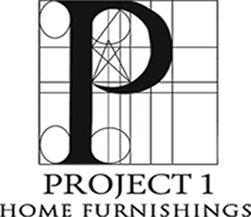 Project1_Logo.png