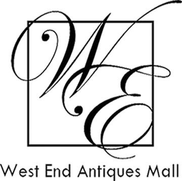 WestEndAntiquesMall_Logo.png
