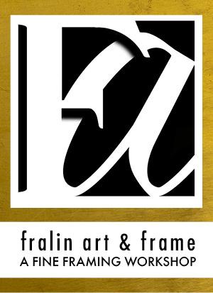 fralin_art_frame.jpg