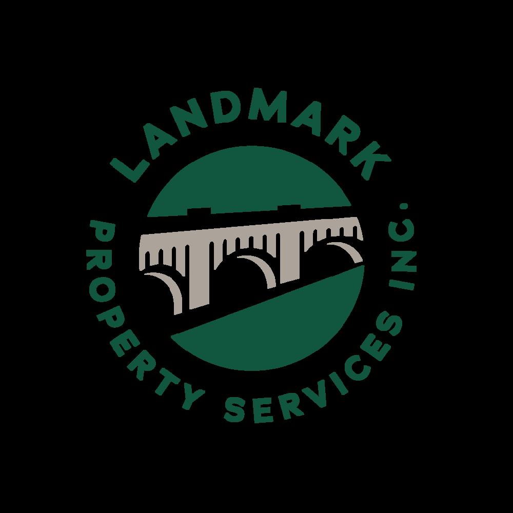 Landmark_Circle_RGB.png