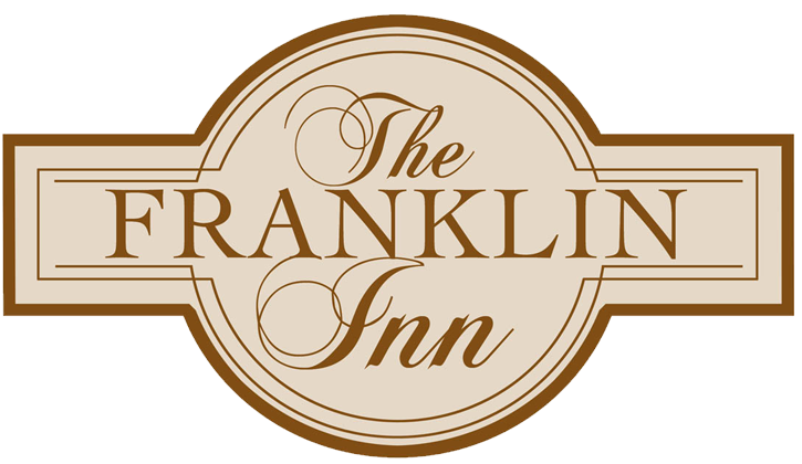 franklin-inn.png