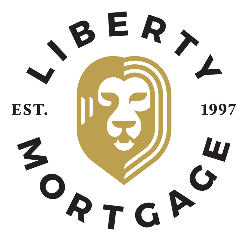 Liberty-Mortgage_Logo_badge-cmyk.jpg