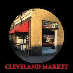 cleveland_market.png