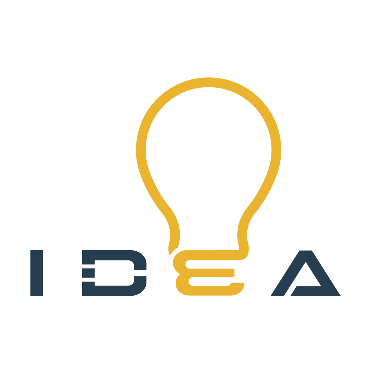 IDEA Product Design