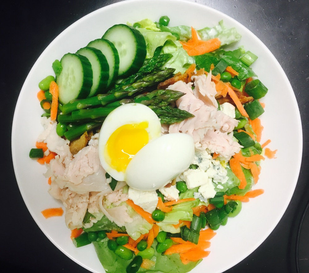 Mock Cobb Salad.jpg