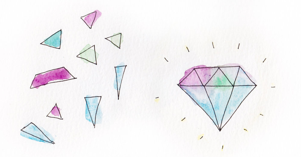 Diamond_Toolkit_hi-res.jpg
