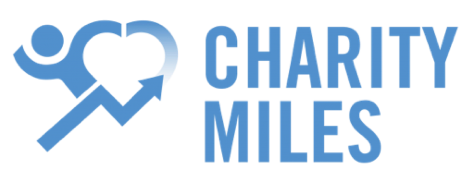charity miles.png