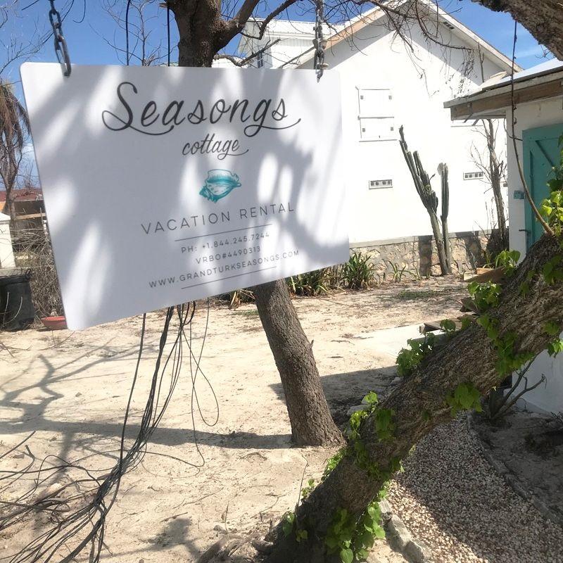 Seasongs-Maria-3.jpg