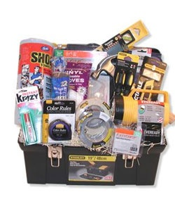 wpid-toolbox-gift-basket-now-this-is-a-guy-gift-basket-father-sharp39-s-day-or-housewarming.jpg
