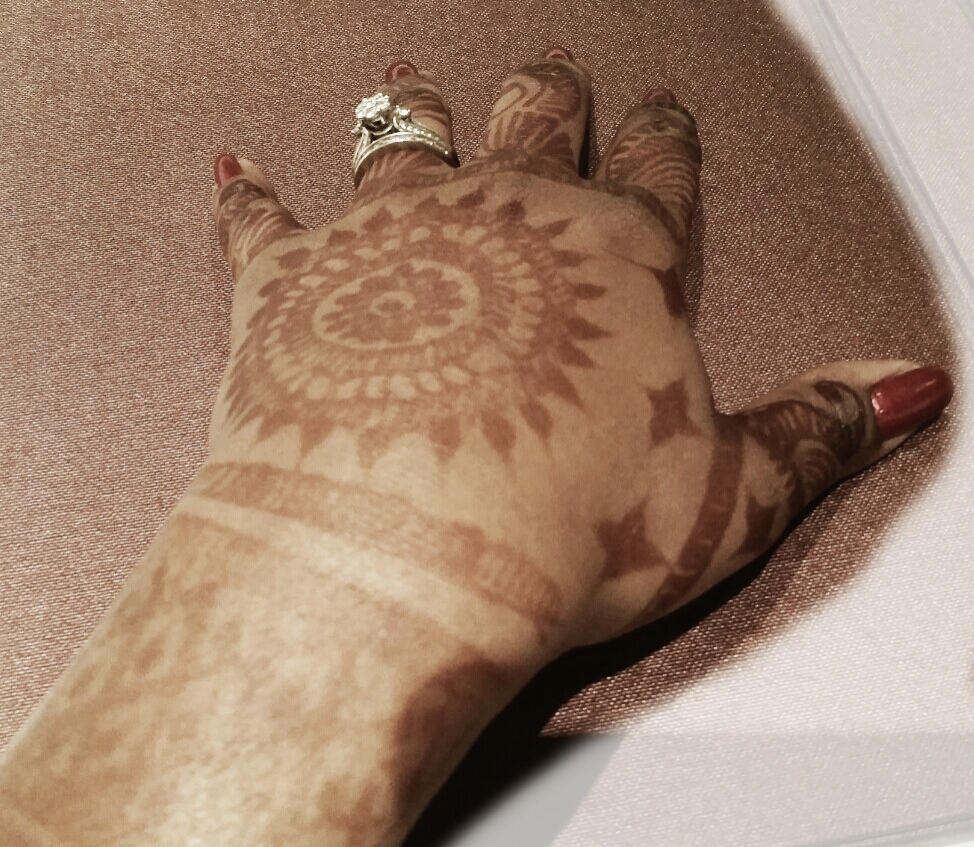 Beautiful Henna.jpg