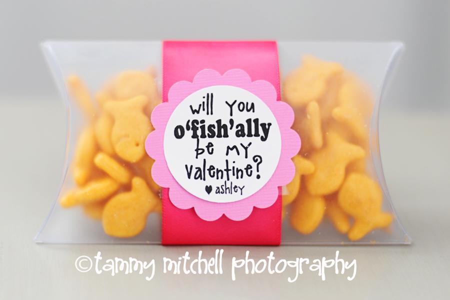 ashleys-valentines.jpg