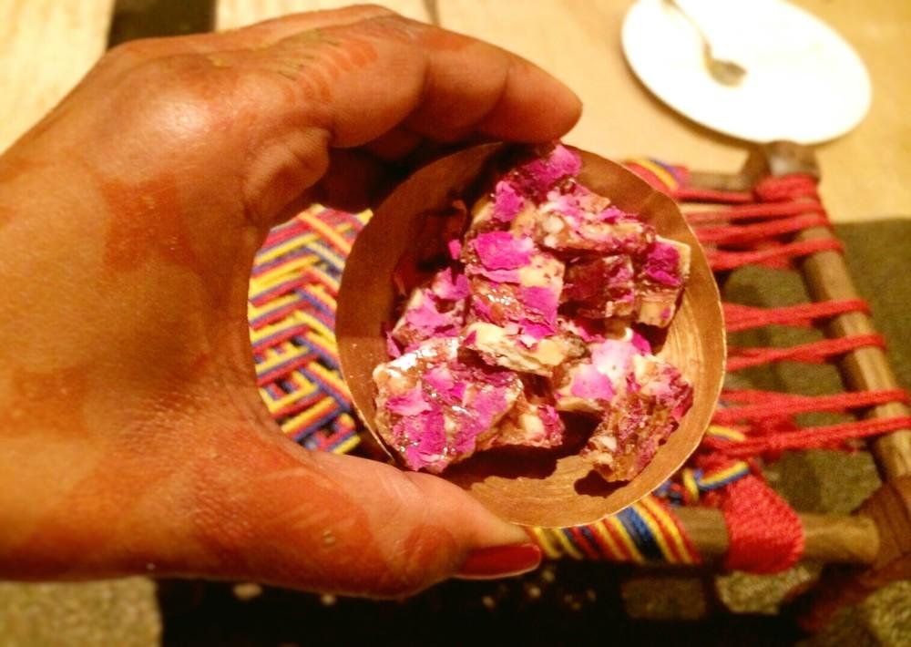 Indian rose petals.jpg