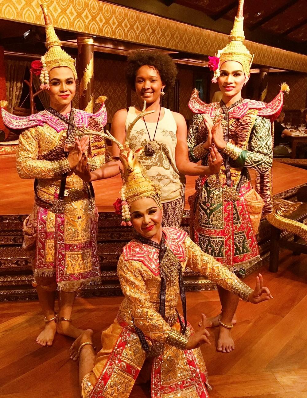 Local Thailand show.jpg